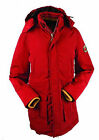 HORSEWARE WOMENS WATERPROOF DUCK DOWN FILL JACKET COAT BNWT 2014