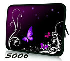 "10.1"" Tablet PC Case Cover for Samsung Galaxy Note 10.1 N8000 N8010 N8013 N8020"