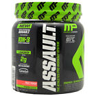 Musclepharm Hybrid Series Assault 30 Servings Discount Lowest Price New Mp Cheap