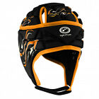 Optimum Inferno Rugby Adult Headguard