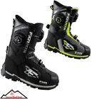 FXR Elevation LIte BOA H3 Focus Boot Snowmobile Boots Snow Snowmobiling Pro Mens