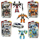 Transformers Generations Deluxe Figures Wave 10 Hasbro Sold Separately or a Set