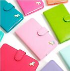New Donbook Diary A Diary Journal Planner Organizers for 2015 year+2 Stickers
