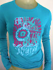 O'Neill Shirt Women Surf Swim Choose Color XS/S/M/L New