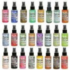 Kaisercraft Pigment Ink Pads - Non toxic - 15 colors to choose Scrapbooking