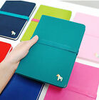 New Donbook Diary K Diary Journal Planner Organizers for 2015 year+2 Stickers