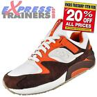 2814757603904040 7 Packer Shoes x Saucony Grid 9000 Trail Pack