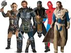 MEN'S COSPLAY GAMING COSTUMES  WARCRAFT MORTAL KOMBAT MINECRAFT