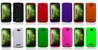Protector Hard Cover Case for Alcatel One Touch Fierce 2 7040T Phone Accessory
