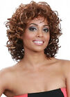 Bobbi Boss Synthetic Wig NENE