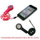 Camera Shutter Release Selfie Cable Release Control Cable for iPhone 4 5 6  iPad
