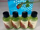 OEM Rainbow Vacuum Cleaner Scents Scented Drops Air Freshner Fragrance PINE