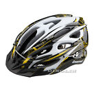 With Visor Adult Cycling Riding Racing Fixed Gear Road Bike Bicycle MTB Helmets