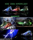 Men's Nike Zoom Hyperflight Prm Super Hero Lebron Kd Kobe Kevin Durant Sneakers