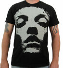 CONVERGE (Jane Doe Classic) Men's T-Shirt