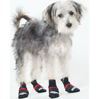 Fashion Pet - Lookin' Good Extreme All Weather Boots for Dogs (All Sizes)