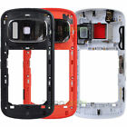 New Replacement Original Housing Middle Chassis Frame for Nokia 808 803 PureView