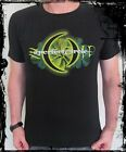 **A Perfect Circle T-Shirt** Retro Rock Unisex **Size S M L XL XXL**