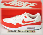 Nike Air Max 1 Ultra Moire Red Summit White Challenge Red 705297-106 US 8~12 NSW