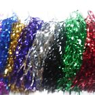 1 Pair Cheerleading pom poms party 14 Different Colours