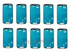 LOT 100-2 LCD Touch Screen Adhesive Glue Tape for Samsung Galaxy S3 i9300