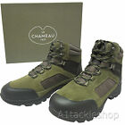 Le Chameau Caracal Waterproof Walking Boots