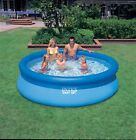 inflatable cover
