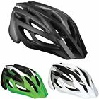 Clearance Sale! Lazer Rox MTB Mountain Bike Cycling Peaked Crash Safety Helmet