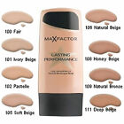 Max Factor Lasting Performance Foundation - BUY MORE, SAVE MORE