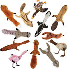 """Spot Ethical Skinneeez 24""""inch (Free Shipping in USA) Character Options"""
