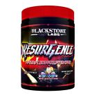 BLACKSTONE LABS RESURGENCE - INTRA WORKOUT - BCAA - 30 SERVES - AMINO ACIDS