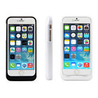 4200mAh External Backup Battery Power Pack Bank Charging Case for iPhone 6 4.7""