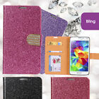 Bling Case Cover for Samsung Galaxy S5