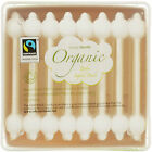 Simply Gentle Organic Baby Safety Cotton Buds