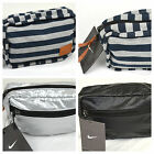 NIKE  - Women's Toiletry Bag for Gym Bag - Waterproof  - Choose colour.
