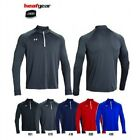Under Armour Every Team's Armour Tech Men's 1/4 Zip 1246570 Multi Sizes & Colors