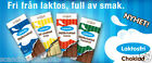 Jacqout Lactose & Gluten Free Chocolate Bar 100 g ( 3.50 oz ) Made in France