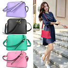Women Fashion Handbag Shoulder Bags Tote Purse Satchel Women Messenger Hobo Bag