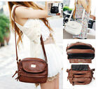 Fashion casual tassel zipper small bags women's handbag shoulder messenger bag