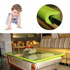 2M Kids Baby Safety Table Edge Corner Cushion Cover Guard Strip Softener