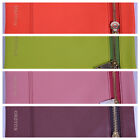 OROTON - Bueno Soft Fold Leather Wallet - Choose from 5 colours