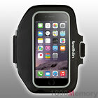 Belkin Armband Arm Band Dual Ease Pro Slim Sport Plus Fit For Apple Iphone Ipod