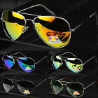 Kyпить New POLARIZED Aviator Sunglasses  Mens Women's UV400 на еВаy.соm