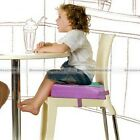 Baby Toddler Cushion High Chair Highchair Booster Seat Pad Cover