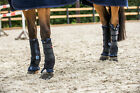 Horze Supreme Pro Stable Boots