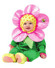 Cute Kids Baby Toddler Party Lovely Flower Costume Cosplay Clothing Set