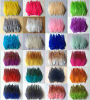Kyпить Beautiful 50pcs/100pcs rooster tail feathers 10-15cm / 4-6inch 30 Colors на еВаy.соm