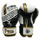 Top Quality Kids Boxing Gloves Fight Punch Bag Glove Muay Thai Grappling BG-1004