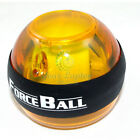 New Force Ball Power Gyro Wrist Multicolor Ball Arm Exercise Ball