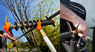 Guru Reaper Rod Rest / Front or Rear / Coarse & Carp Fishing - Guru Reeper